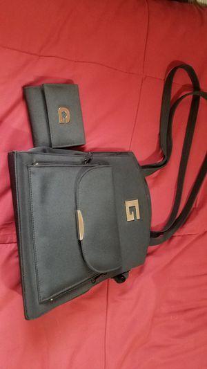 Purse & wallet for Sale in Oak Lawn, IL