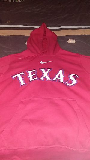 Texas nike jacket for Sale in Dallas, TX