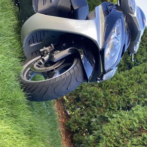 Moped for Sale in New Britain, CT