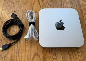 Mac Mini for Sale in Phoenix, AZ