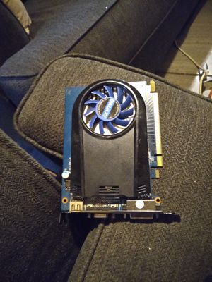Graphics card for Sale in Ocala, FL