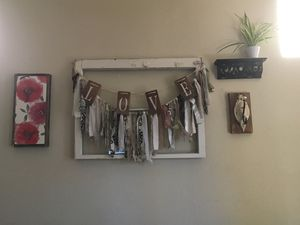 Wall decor for Sale in Payson, AZ