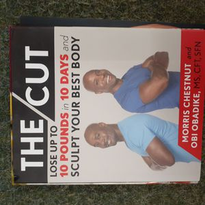 Hard Cover Book Health and Fitness. for Sale in Dover, NH
