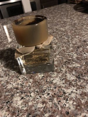 My Burberry Ladies perfume . for Sale in Nashville, TN