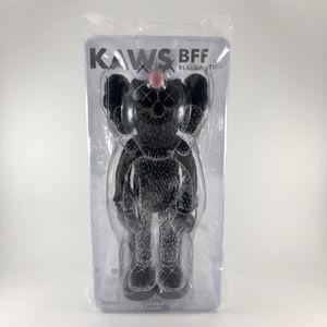 KAWS BFF Black for Sale in Chula Vista, CA