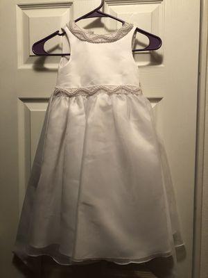 Flower Girl Dress for Sale in Santa Clarita, CA