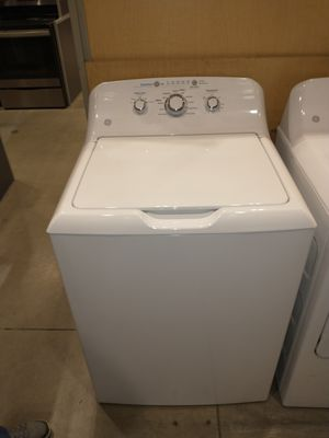 General electric washer for Sale in Red Bank, TN
