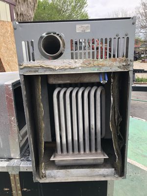 Ac unit for sale... for Sale in San Antonio, TX