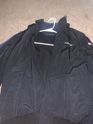 Tommy Hilfiger Jacket for Sale in Farmers Branch, TX