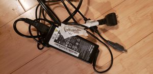 Lenovo 65W 20V laptop power adapter for Sale in Chicago, IL
