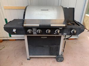 BRINKMAN BBQ Grill for Sale in Las Vegas, NV
