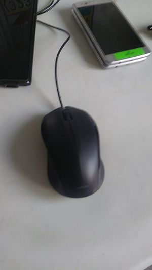 Mouse for Sale in Peoria, IL