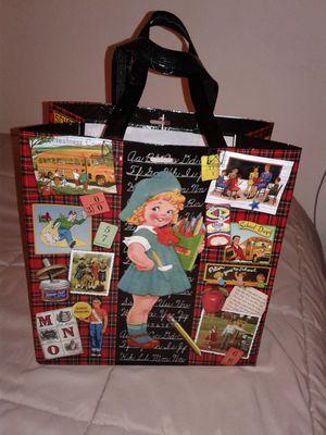 Tote Bag for Sale in Rainier, WA
