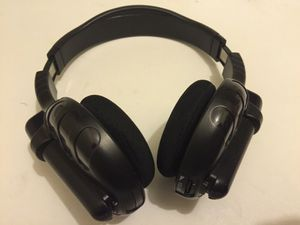 Honda Odyssey wireless head phone - 1 for Sale in Durham, NC