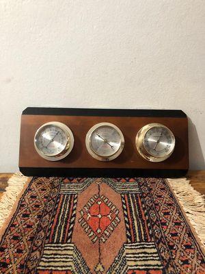 Medidor de temperatura antiguo for Sale in Hialeah, FL