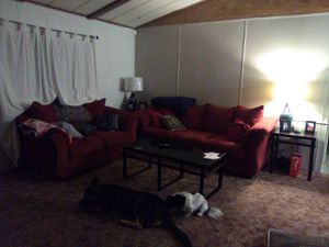 Living room set for Sale in West Valley City, UT