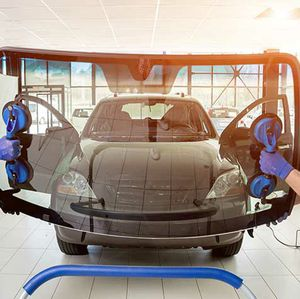 auto glass for Sale in Plant City, FL