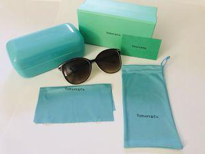 Sunglasses Tiffany & Co $100 for Sale in Orlando, FL