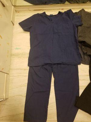 scrubs for Sale in Santa Maria, CA