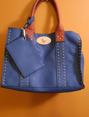 WOMEN'S HAND BAG for Sale in Riverdale, GA