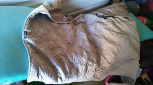 Bench seat cover for Sale in Ailey, GA