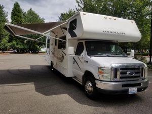 2009 Ford sunseeker rv camper for Sale in Seattle, WA