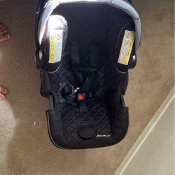Eddie Bauer Car seat for Sale in Vail,  AZ