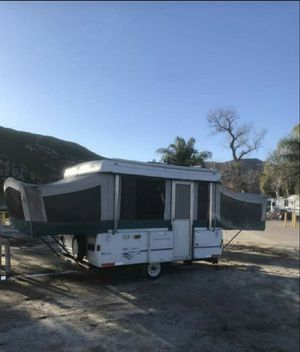 Pop up camper for Sale in Lake View Terrace, CA