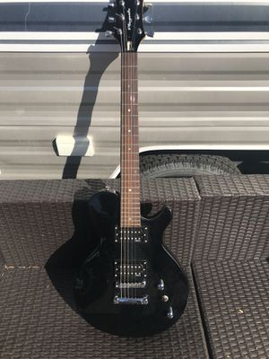 Playmate dean guitar for Sale in Las Vegas, NV