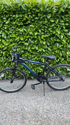 Mongoose Camrock 26 men's bike for Sale in University Place, WA