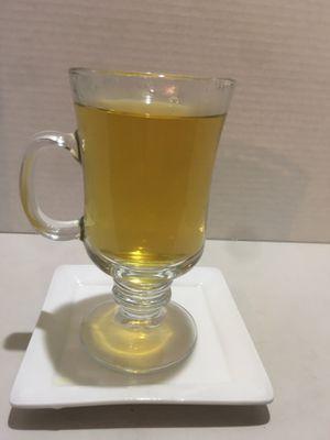 Hemp Tea for Sale in Ashland, OR