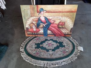 Art Sale for Sale in Clayton, CA
