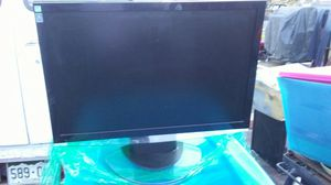 Computer monitor for Sale in Denver, CO