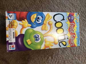 Kids game and puzzles $6 each excellent new condition for Sale in Longwood, FL