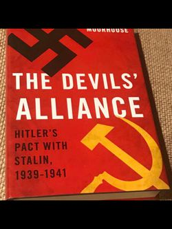 Historically book 1939-1941 for Sale in Beaverton,  OR