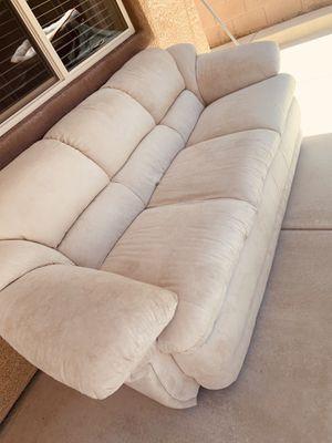 Sofa for Sale in Henderson, NV