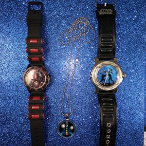 Star Wars Watches for Sale in Elkton, MD