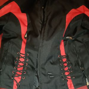 Riding Jacket brand new LG 70.00 Element for Sale in Beverly, MA