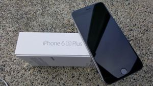iPhone 6 Plus Refurbished Boost Mobile for Sale in Brentwood, PA