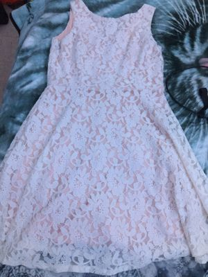 homecoming/prom dress for Sale in Washougal, WA
