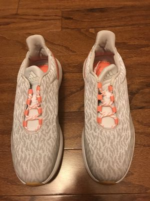 Adidas fitfoam for Sale in Ashburn, VA