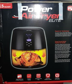 Airfryer for Sale in New Britain, CT