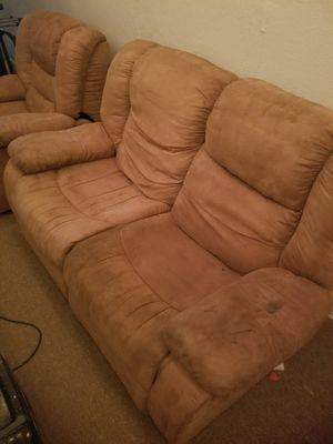 Couches for Sale in Exeter, CA