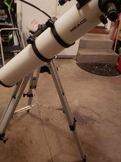 Telescope for Sale in Beaverton,  OR