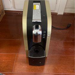 Starbucks Verismo Coffee Maker for Sale in Fort Lauderdale,  FL
