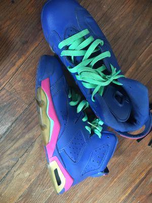 Air Jordan's for Sale in Ferguson, MO