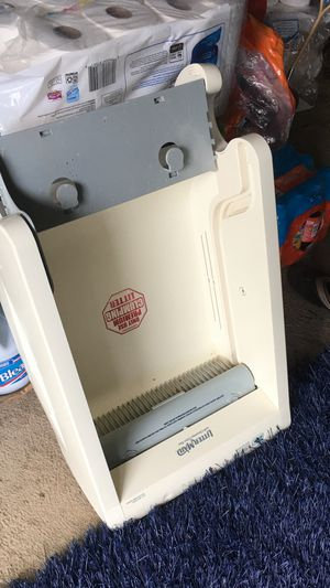 Littermaid multi cat automatic liter box for Sale in Montoursville, PA