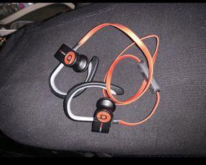 Beats wireless for Sale in Poteet, TX