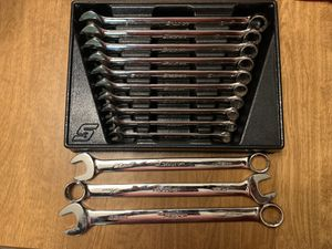 Snap-on Tools for Sale in Williamsport, PA