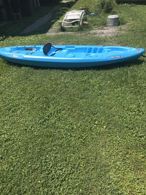 Pelican kayak for Sale in Church Hill, TN